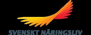 Logo Svenskt Näringsliv