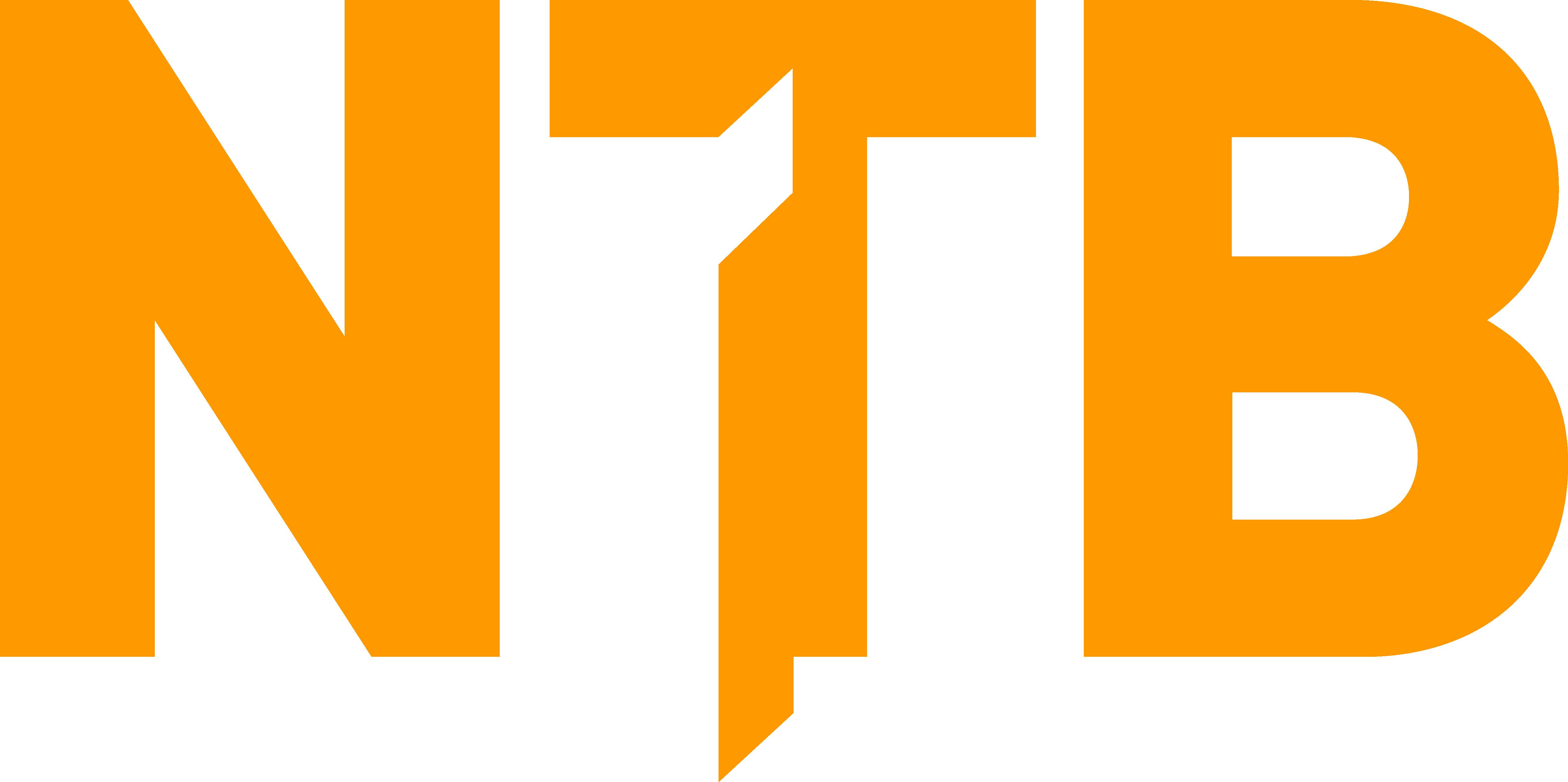 Gota Media Logo