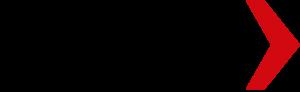 Stampen Logo