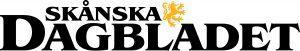 Skånska Dagbladet Logo