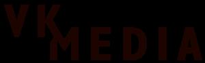 superdesk logo